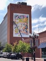 PBN Mural.jpg
