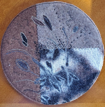 disc-3.jpg