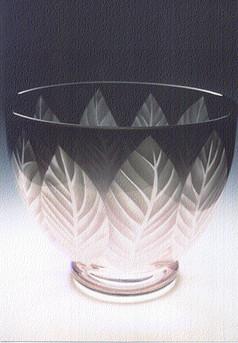 leafbowl.jpg