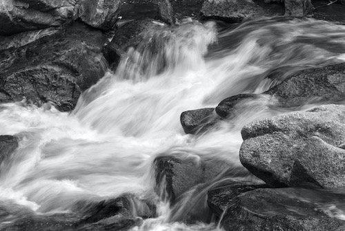 """""""Water is Life"""" by Karen Dombrowski-Sobel"""
