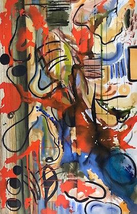 """Diversity"" by Carol Kozlowski"