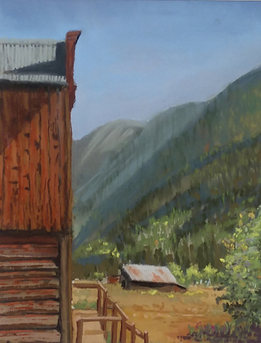 dgraybeal-22hotel-valley-view22-pastel