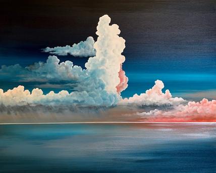 costal-sky.jpeg