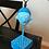 Thumbnail: Clay Shay™️ Sculpture Activity Kit