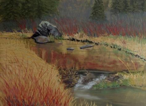 dgraybeal-22cattle-creek22-pastel-low