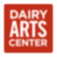 Dairy-Arts-Center-Logo Stacked Color cop