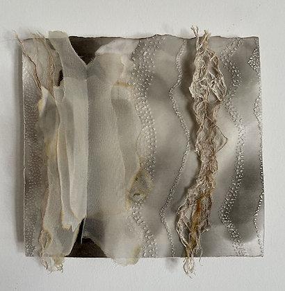 """River of Tears"" by Demry Frankenheimer"