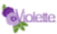Violette Logo.png