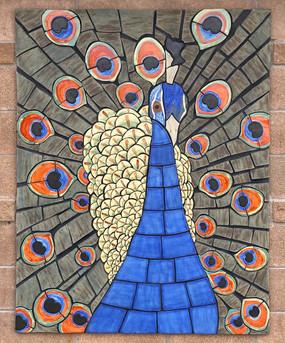 peacock-by-gregory-fields.jpg