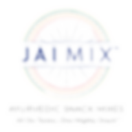 JAI MIX logo tagline-TM.png