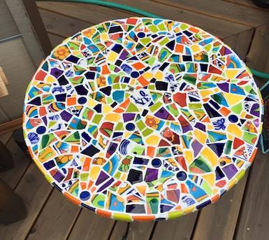 mosaic_table-barbs-top.jpg