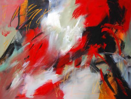 synesthesia-ii.jpg