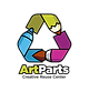 artparts.png