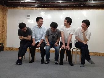 2019年団員向けレッスン_200819_2.jpg