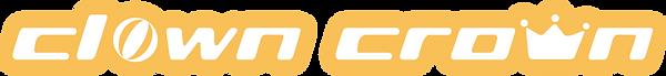 白文字黄色枠.png