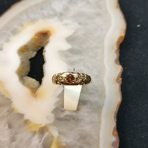 Victorian Style Ring 310