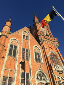 Oud Gemeenthuis St.-Amandsberg 2.JPG