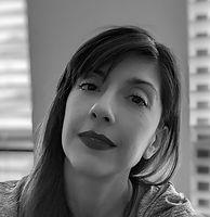 Carla Violante Headshot 2020.jpg