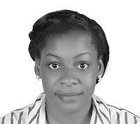 Irene Mutesi Musoke Headshot 2020.jpg