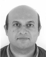 Girimallappa Nalawadi Headshot 2020.jpg