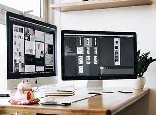 PD_Graphic Designer.jpeg