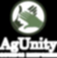 AgUnity Response Logo White Text.png