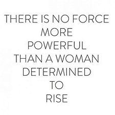 Strong-Confident-Women-Quotes-400x400.jp