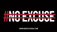 logo-no-excuse-1140x644.png