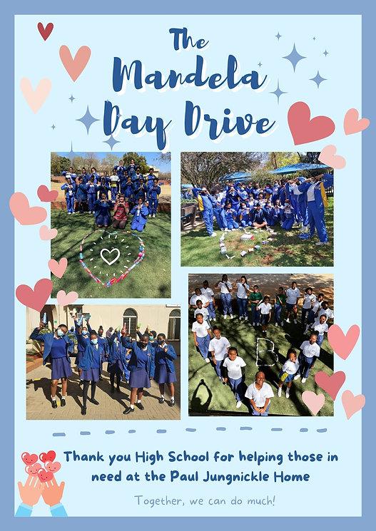 Mandela Day Drive.jpg