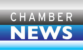 Chamber News - Week of October 19 - 25, 2020