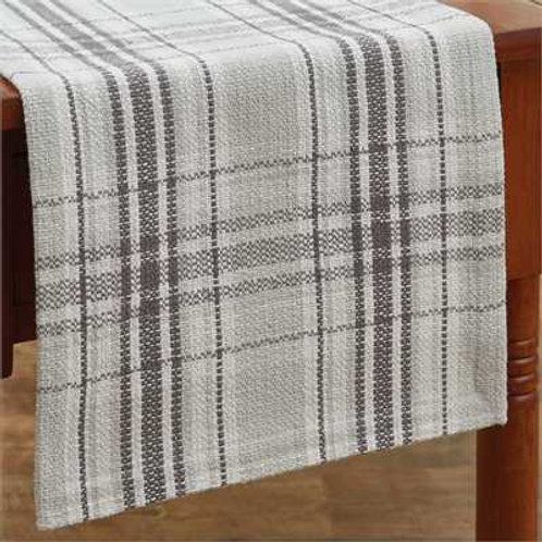 Collin Table Runner #278-13
