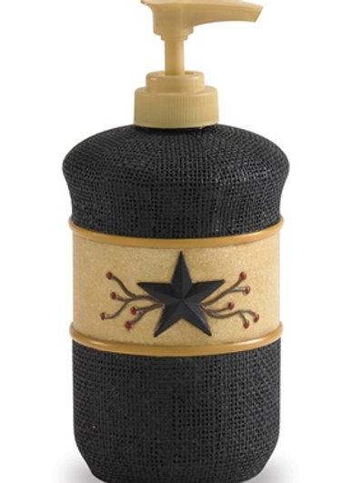 Star Vine Dispenser #307-620