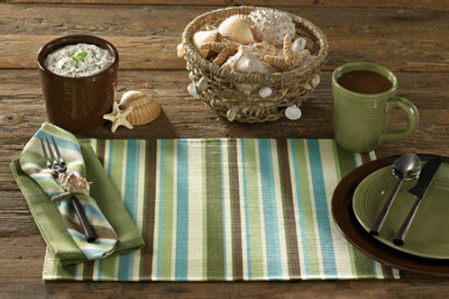 Waterside Placemat 585-01