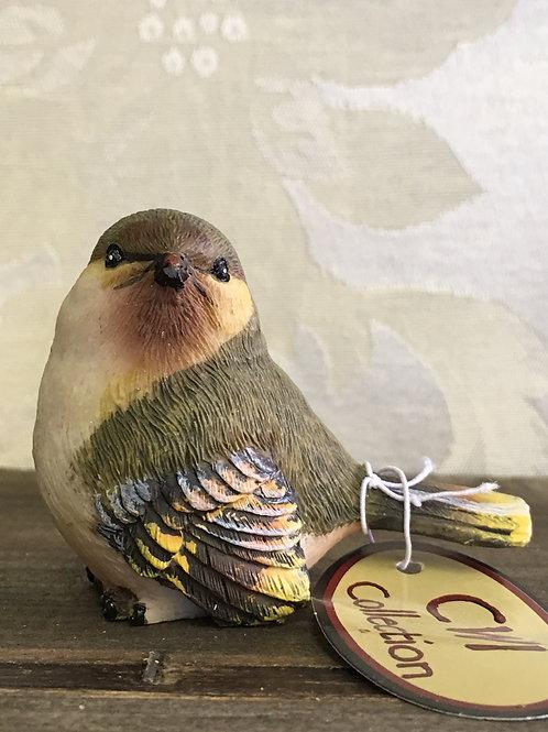"""Mini Bird 2"""" x 2-1/2"""" GD1097"""