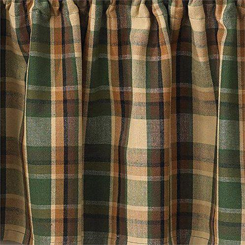 """Scotch Pine Tiers 72""""x24"""" #499-48"""
