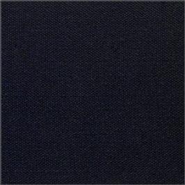 Casual Classics Napkin - Black #111-02R