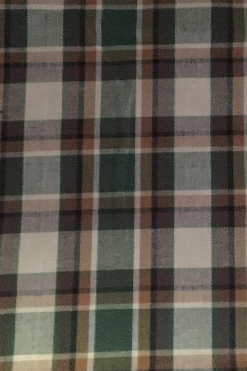 Scotch Pine Dishtowel #499-10