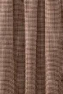 Home Place Shower Curtain #401-45