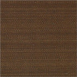 Casual Classics Napkin - Chocolate Brown #111-02CB