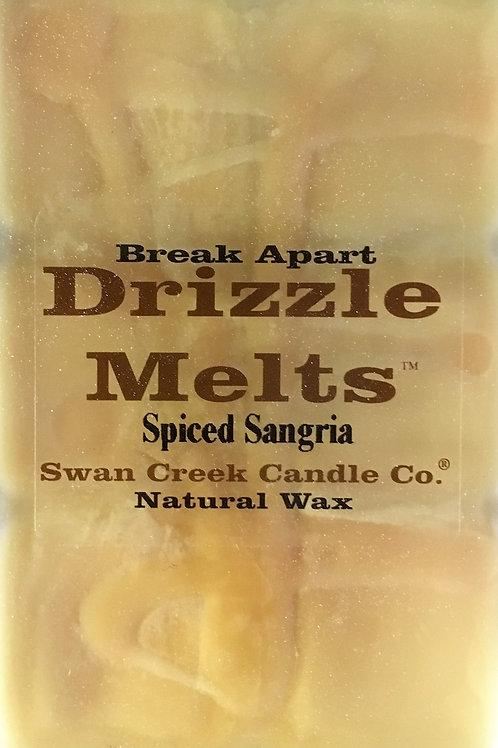 Spiced Sangria #02220