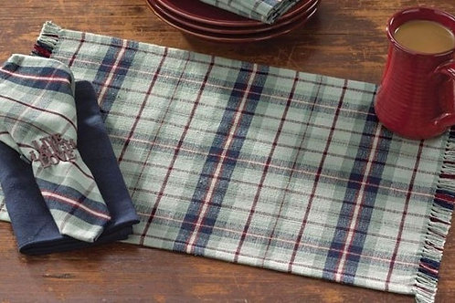 Hadley Placemat #417-01