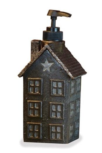 House Dispenser #24-620H