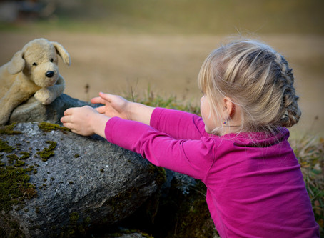 Tips to Get Your Child to Love Their Hearing Aids
