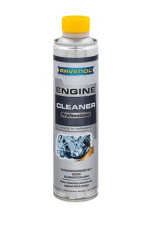 RAVENOL Professional Engine Cleaner