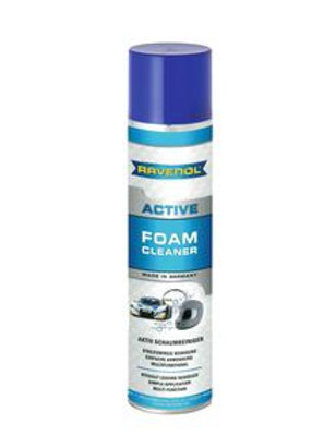 RAVENOL Active Foam Cleaner