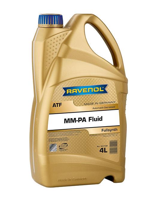 RAVENOL ATF MM-PA Fluid