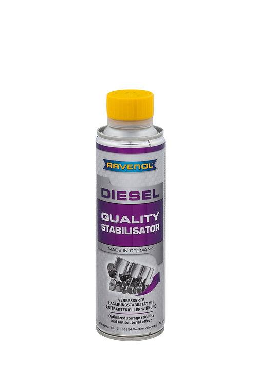 RAVENOL Diesel Quality Stabilisator