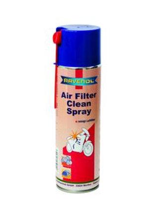 RAVENOL Air Filter Clean Spray