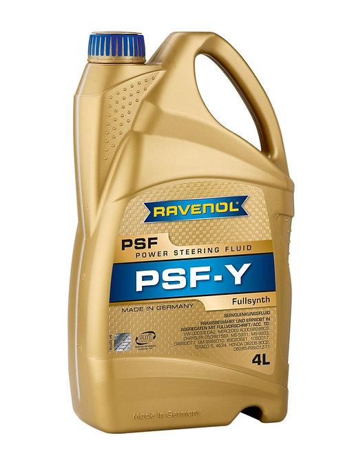RAVENOL PSF-Y Fluid