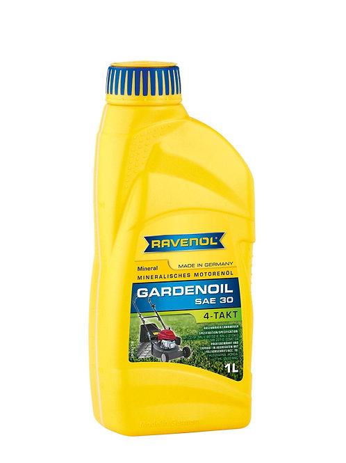 RAVENOL 4-Takt Gardenoil HD 30